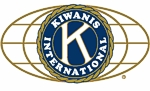 Member of Kent-Meridian chapter of Kiwanis International